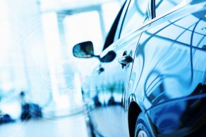 Reduction of Automotive NVH (Noise, Vibration, and Harshness)